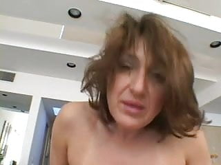 Jillian Big Lips Milf