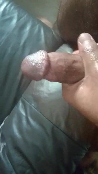 Czech Casting Natural Tits
