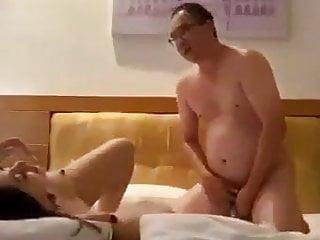 Teen Brunette Kissing video: Malay Sex Scandal