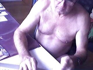سکس گی grandpa stroke on webcam masturbation  massage  hd videos handjob  gay webcam (gay) gay grandpa (gay) gay cam (gay) daddy