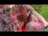 Silke Maiden: Sex in the Park