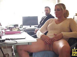 MILF v porno spodní prádlo lesbické porno nové