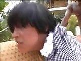 Darlene maid