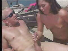 Vintage Classic USA Porn - 1998-200 - The Golden Age -