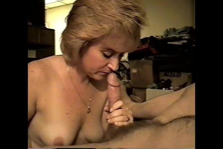 Amateur Pov Deepthroat Swallow