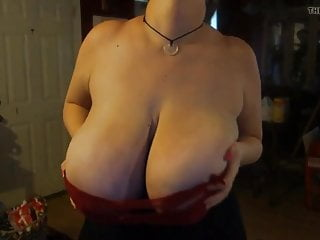 Dancing thicc girls 01...