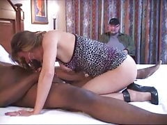 Cuckolds Anal Cleanup - Teaser