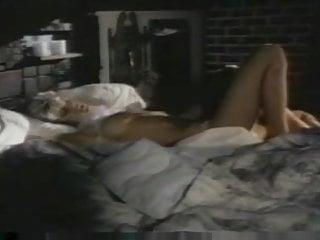 80's Vintage Lesbians Porn 1