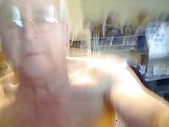 handsome grandpa nigelfree full porn
