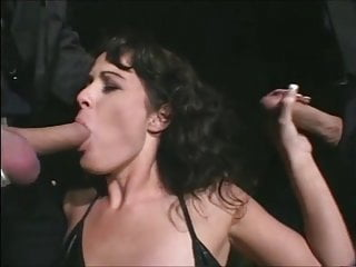 Cheating GF fucked by 2 Cops