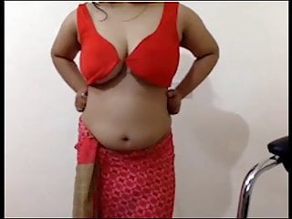My name is Nisha, Video chat with me