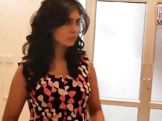 Dost Ki Bahan Ki Chudai Hindi Sex Video