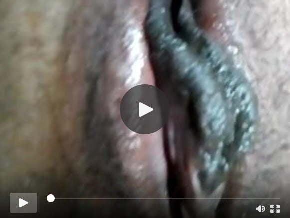 सेक्सी इंडियन गर्ल न्यूड सेल्फी BF के लिए