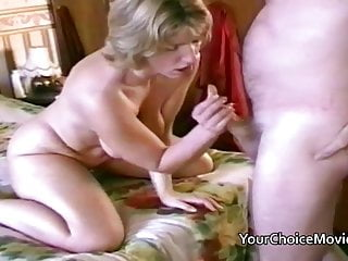 Josephine james early homemade porn...