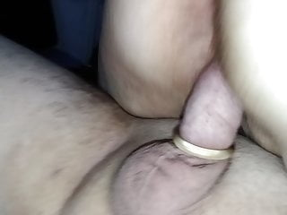 me and my  dick