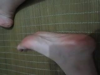 4 my asian gf 039 soles chinese...