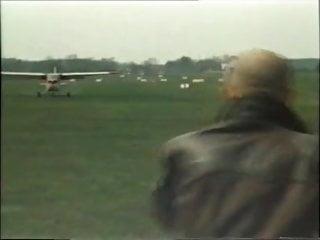Abflug Bermudas (1976) part 1 of 3