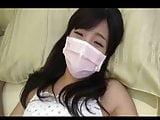 free nude muscle girl hentai