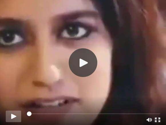 प्रिया का सबसे ज्यादा देखा जाने वाला पोर्न