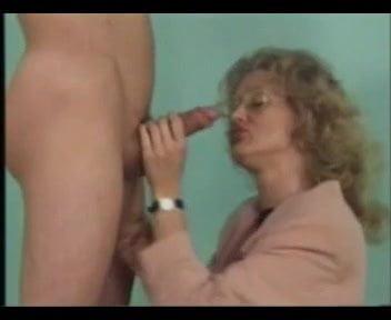 milf odmor porno bum gay porno