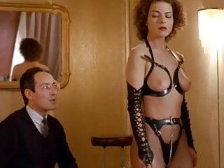gudrun landgrebe nude (1983)Porn Videos