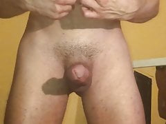 Just a Preview of Marsyas big cock (hunk) z