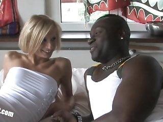 Girly Cast Porn Videos - fuqqt.com