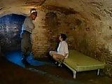 prisonniere suzie
