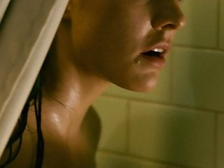 Nicole Moore - ''Sorority Row'' (2009)