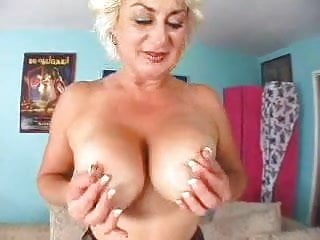 mature but still hot and sexy