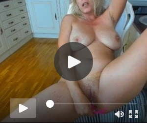 rose squirting