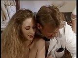 Die Sperma Klinik (Part 2 Of 4)