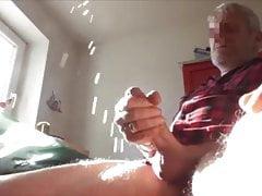 daddy cumpilation vol 6free full porn