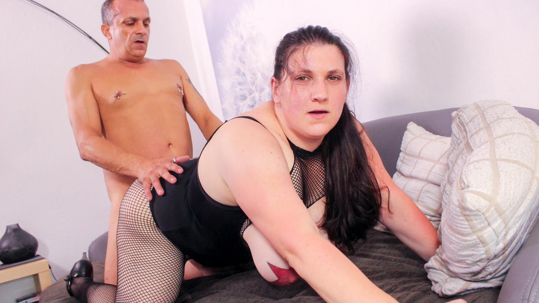 Anal Threesome Ffm Fisting