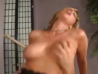 Woman jodi west is sex...