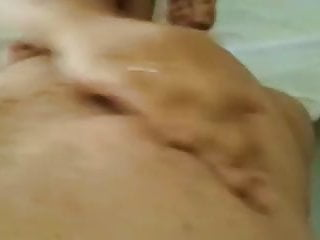 Hot bhabhi blowjob