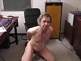 free freaky sex trailers