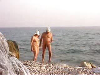 Fantastic beach...