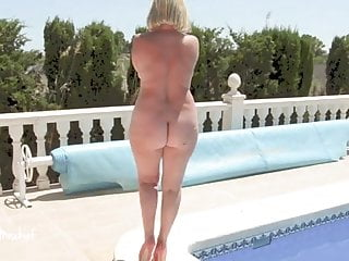 Slave milf hotwife auctioned for bulls...