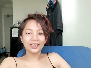 Babe Malaysian porno: malay - awek melayu