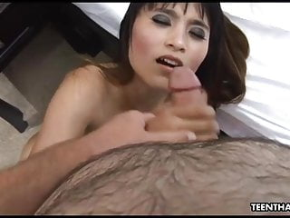 Petite receives hardcore and wild cunt smashing s...