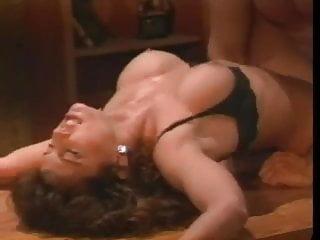 Hot Sex with Ashlyn Gere
