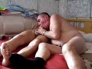 Gayporn...