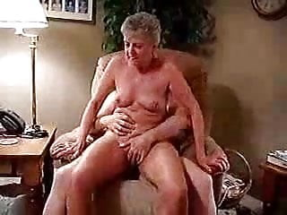 Nasty older woman have 2...