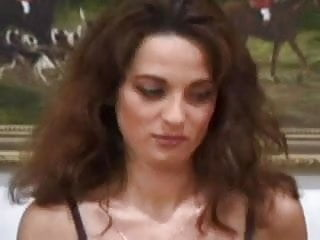 Natasha Double Facial