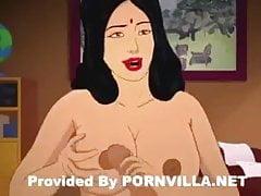 Arab Manga Porn Sex