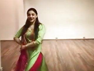 punjabi bhabhi
