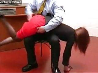 secretary otkHD Sex Videos