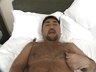 japanese Old Man 151
