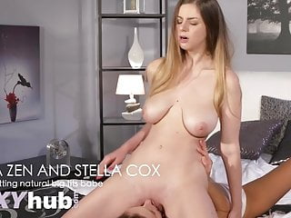 Lesbea Hole feasting orgasm compilation, pretty two girls